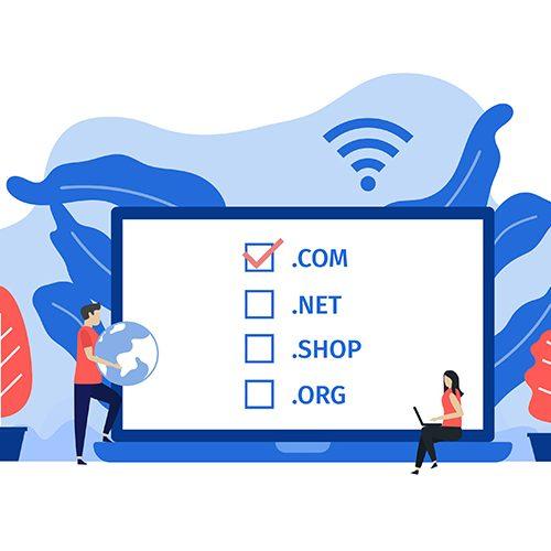 Web sitesi nedir, Ne işe yarar?