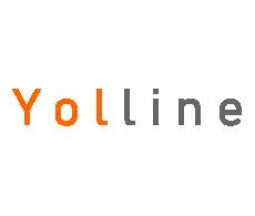 Yolline